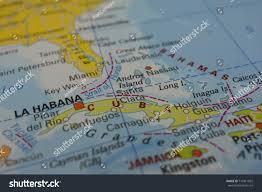 Cuban Map Map Of Cuba Cuba Map Cuba On World Map Crime Map Seattle Where