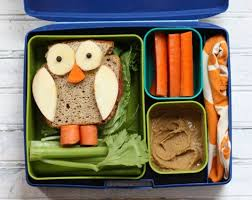 where to buy to go boxes 43 best lunch boxes images on kitchen box lunches and