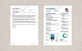 what to put on a resume cover letter cover letters are a test we will help you pass enhancv enhancv cover letters are a test we will help you pass