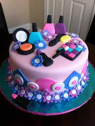 cupcake amazing little boy birthday cake ideas cake decorating