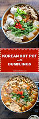 18 best korean community in indianapolis images on pinterest