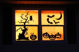 last minute diy halloween ideas community times