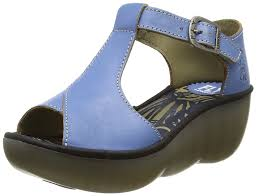fly london women u0027s shoes sandals new york outlet various kinds of