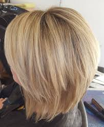 swing bob haircut steps 70 fabulous choppy bob hairstyles bobs haircut styles and blondes