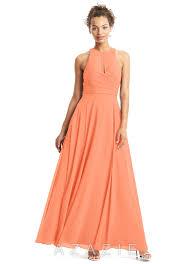 azazie bridget bridesmaid dress azazie