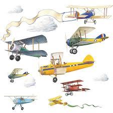 disney planes wall art shenra com vintage planes peel and stick wall decals eonshoppee