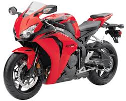 cbr india honda india sells 21 superbikes