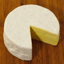 help me design a cheese related tattoo page 2 neogaf