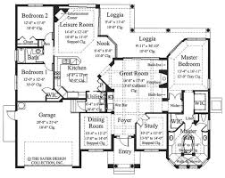 small luxury homes floor plans 77 best houses images on floor plans master suite and