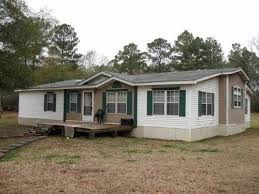 modular homes floor plans and prices modular homes floor plans and prices best of prefab home floor plans