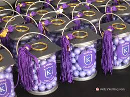 high school graduation party favors graduation open house party best ideas for grad party at home