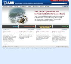 bureau of shipping abs bureau of shipping competitors revenue and employees