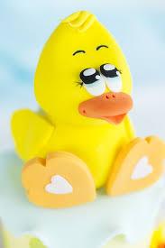 best 25 duck cake ideas on pinterest rubber duck cake what is