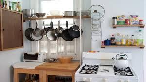 Indian Kitchen Designs 2016 South Indian Kitchen Design Ideas