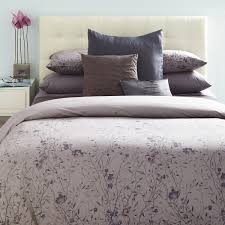 Bloomingdales Bedroom Furniture by Bloomingdales Bedroom Furniture Carpetcleaningvirginia Com