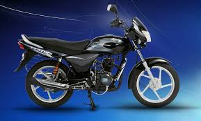 platina new model new bajaj platina to launch next month