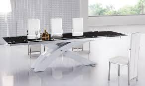 Dining Room Furniture Miami Italian Dining Room Furniture Zamp Co