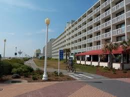 hotel oceanfront virginia beach va booking com