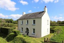 Little Cottages For Sale by Properties For Sale In Pembrokeshire Flats U0026 Houses For Sale In
