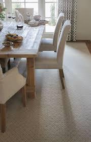 Torlys Laminate Flooring 81 Best Inspiration Dining Room Images On Pinterest Dining Room