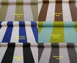 extraordinary outdoor furniture upholstery fabrics decorating ideas
