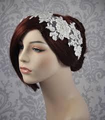 hair pieces for wedding wedding ideas 20 outstanding simple wedding hair pieces trending