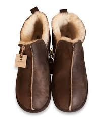 womens boot slippers uk shepherd genuine sheepskin slippers boots sole womens