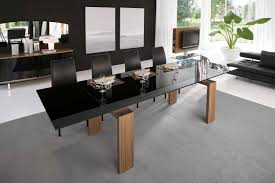 Glass Table Dining Room Sets by Dining Room Table Base Provisionsdining Com