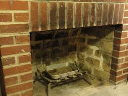 insulated fireplace covers save money insulated decorative