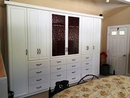 Closet Plans by Wardrobe Closet With Mirror 48 Outstanding For Captivating