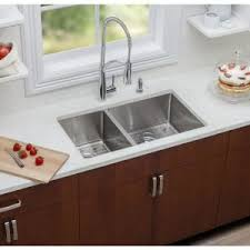 elkay celebrity kitchen sinks kitchen elkay granite composite sinks and elkay celebrity kitchen