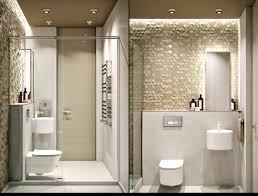 textured tiles textured bathroom tile designs tsc
