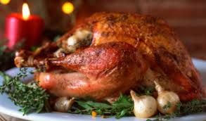 bird flu cause of turkey shortage egg prices sac cultural hub