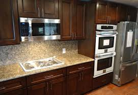 home depot kitchen cabinet knobs laudable hampton bay cabinets at home depot tags hampton bay