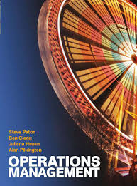 operations management uk higher education business operations