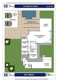 milwaukee floor plans william ryan homes none idolza