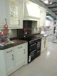 grosvenor kitchen design for sale ex display schreiber grosvenor kitchen 500 ono