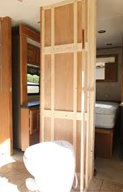 1159 best rv interiors images on pinterest camping ideas rv