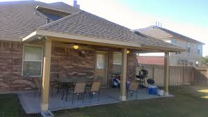 Patio Covers Houston Texas Patio Covers Contractor In Houston Katy Huntsville Conroe Humble