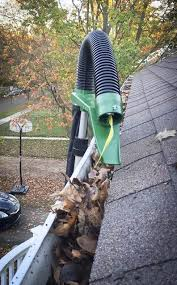 what s the best way to clean high gloss kitchen units viper tool company gutter viper tools to clean gutters