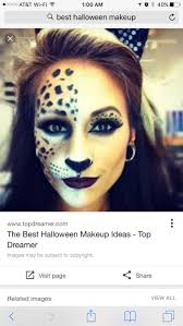 top halloween makeup 271 best halloween makeup images on pinterest halloween make up