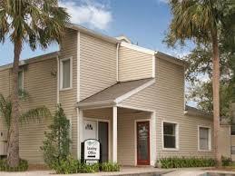 creekwood apartments for rent 8343 hogan rd jacksonville fl