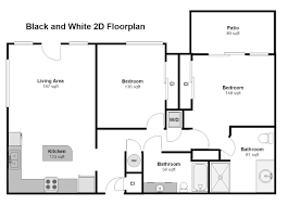 Upload Floor Plan by Beyond Vt Marketing