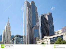 modern buildings in downtown dallas stock photo image 59324372