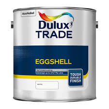 dulux trade interior eggshell white eggshell wood u0026 metal paint