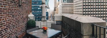 hotels in midtown east manhattan the lexington new york city