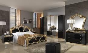 interior design for my home home interior design stunning home interior design