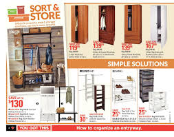 canadian tire weekly flyer weekly 95th birthday sale sep 8