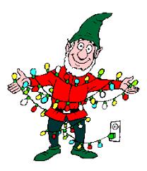 cute funny christmas animated gif collection 33 gifs