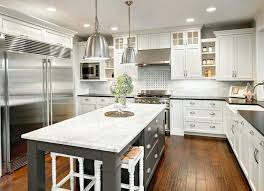 best value in kitchen cabinets best value in kitchen cabinets best kitchen cabinet decorations